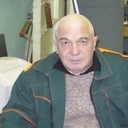Игорь 73 Ковров
