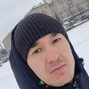 Shahobiddin Ulashov 30 Санкт-Петербург