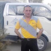 Сергей Слипченко 41 Находка (Приморский край)