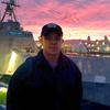 Michael, 41, г.Лос-Анджелес