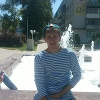 Dmitrii, 29 лет, Телец, Волгоград