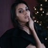 Мила, 28, г.Самара