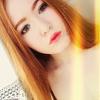 Анастасия, 18, г.Карпинск