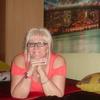 Valentina, 53, г.Жодино