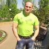 Игорь, 41, г.Кременчуг