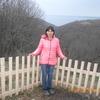 yuliya, 28, Tetyushi