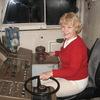 Ирина, 65, г.Краснодар