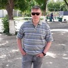 Владислав, 45, г.Ташкент