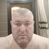 Юрий, 43, г.Быково
