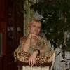 ангел, 48, г.Дунаевцы