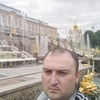 Amr, 34, Kaspiysk
