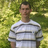 Aleksey, 31, г.Хабаровск