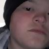 Joseph Kendall, 21, г.Майнот