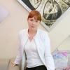 Катерина, 39, г.Омск