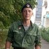 Алексей, 36, г.Донецк