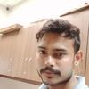 Arnab Das, 27, г.Пандхарпур
