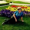 Елена, 51, г.Лос-Анджелес