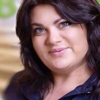 Светлана, 42 года, Дева, Калуга