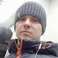 Михаил, 28 лет, Близнецы, Томск