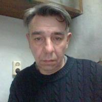 Алексей, 55 лет, Водолей, Санкт-Петербург