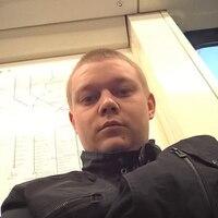 Андрей, 30 лет, Стрелец, Москва