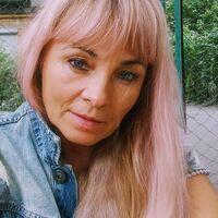 марина, 50 лет, Водолей, Киев
