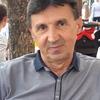 Константин, 65, г.Одесса