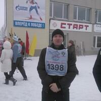 игорь, 42 года, Козерог, Сыктывкар
