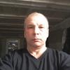 Игорь, 47, г.Наро-Фоминск