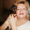 Галина, 54, Маріуполь