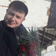 Дмитрий 26 Шемонаиха