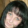 Виктория, 28, г.Сосновка