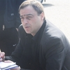 Сергей, 39, г.Батуми