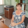 nadechda, 52, г.Караганда