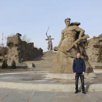 Алексей, 33 года, Овен, Оренбург