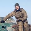 Макс Андерсон, 23, г.Киев