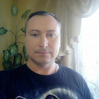 Руслан, 39 лет, Стрелец, Сатка