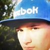Макс, 19, г.Кемерово