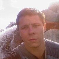 aleksandr, 35 лет, Стрелец, Слюдянка