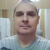 Игорь, 51, г.Апрелевка