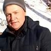 Макс, 53, г.Саратов