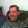 Сергей, 42, Бровари