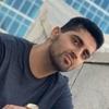 Мохаммад, 23, г.Москва