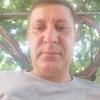 Евгений, 43, г.Камышин