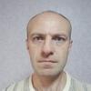 Иван, 35, г.Дзержинск