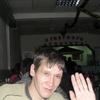 Алексей, 30, г.Нижний Цасучей
