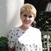 елена, 62, г.Бобруйск