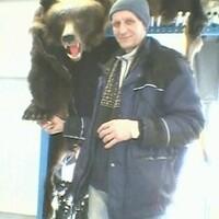 павел, 57 лет, Рак, Белорецк