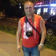 Александр 56 Осташков