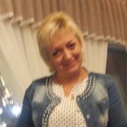 Ирина 49 Курск